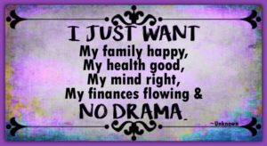This Is All I Want-Read More