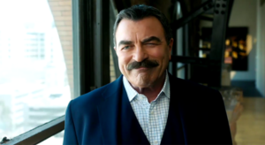 Tom Selleck Needs Our Prayers As His Health Is Failing Him