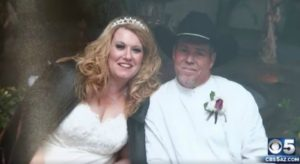 Husband Pulls Plug On Wife In Coma, But Then Hears Her Whisper Three Words