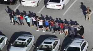 17 Confirmed Dead In Horrific Attack On Florida High School